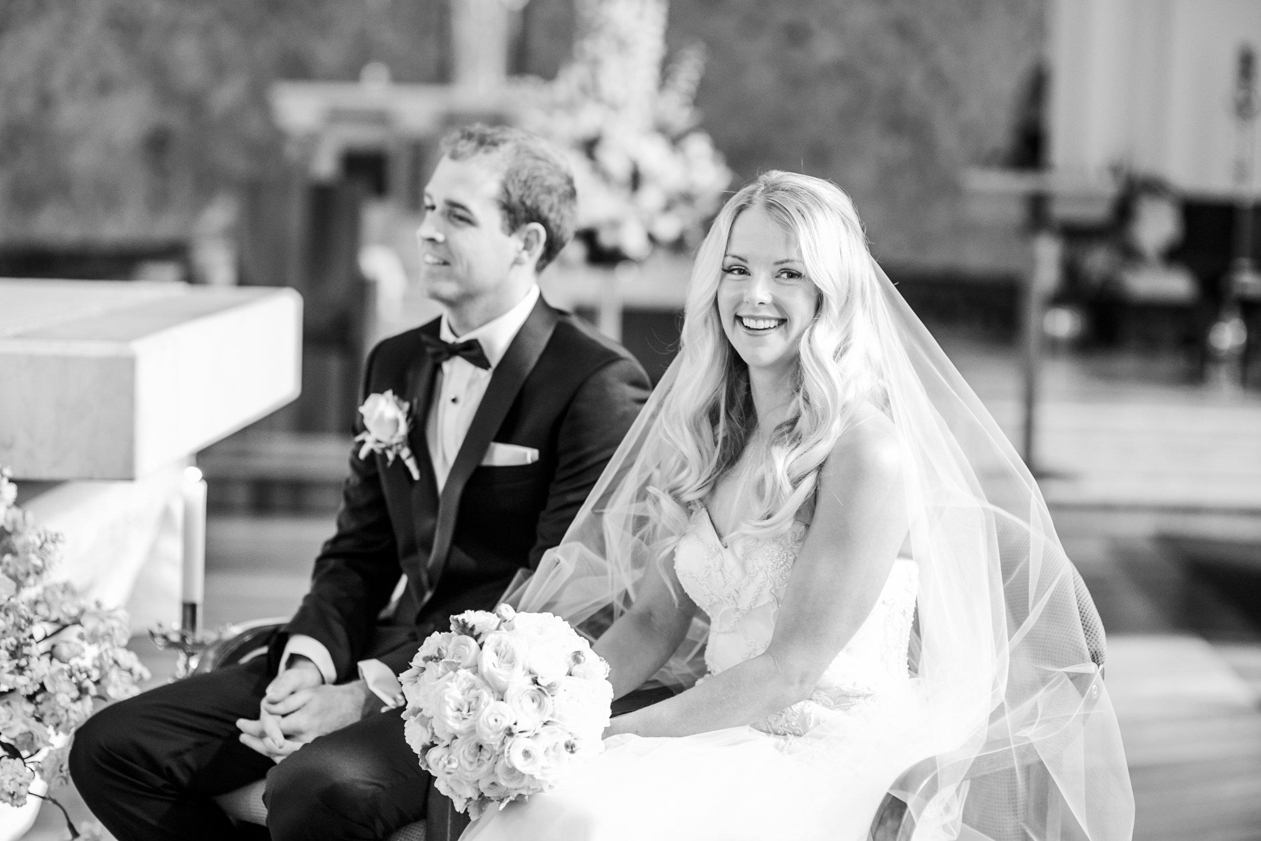 Wedding Photos_185.jpg
