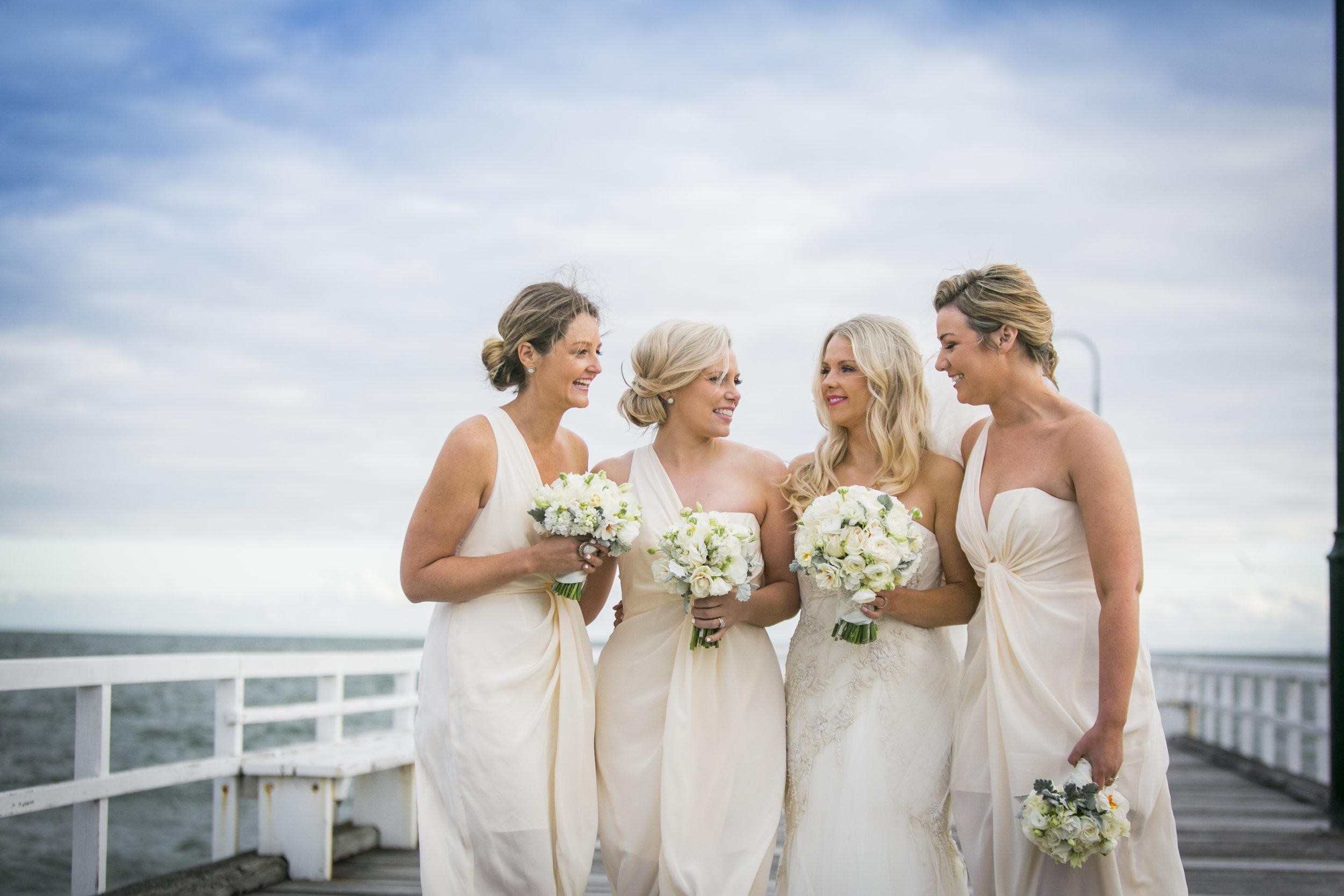 Wedding Photos_371.jpg