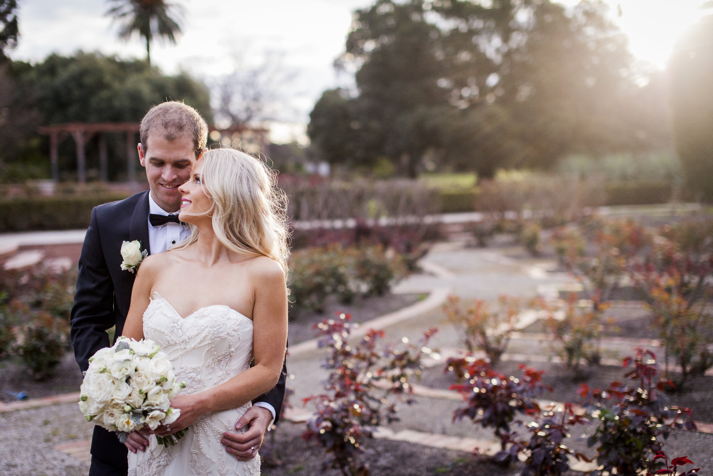 Wedding Photos_450.jpg