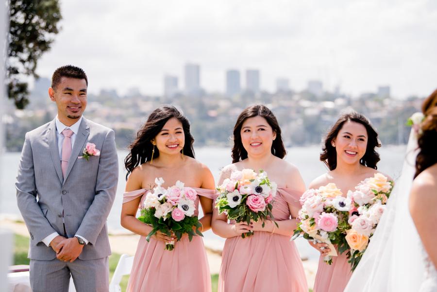 Roxanne  Shauns Wedding-253.jpg
