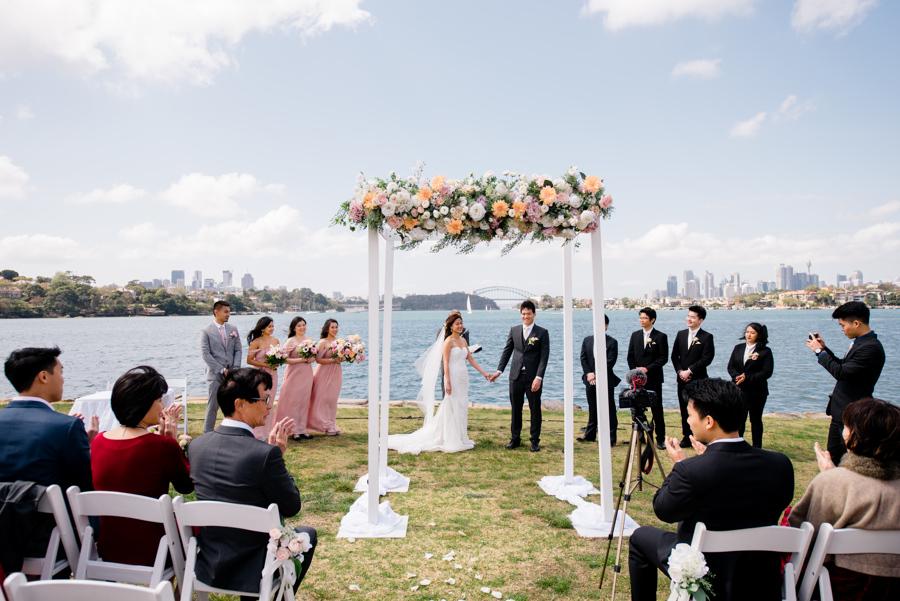 Roxanne  Shauns Wedding-261.jpg