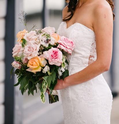 Roxanne  Shauns Wedding-4366.jpg