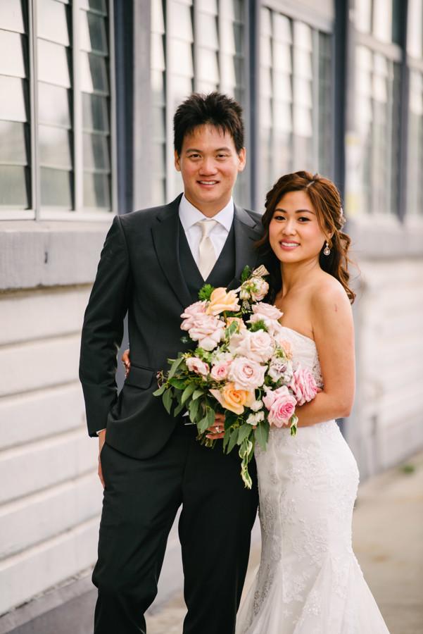 Roxanne  Shauns Wedding-438.jpg
