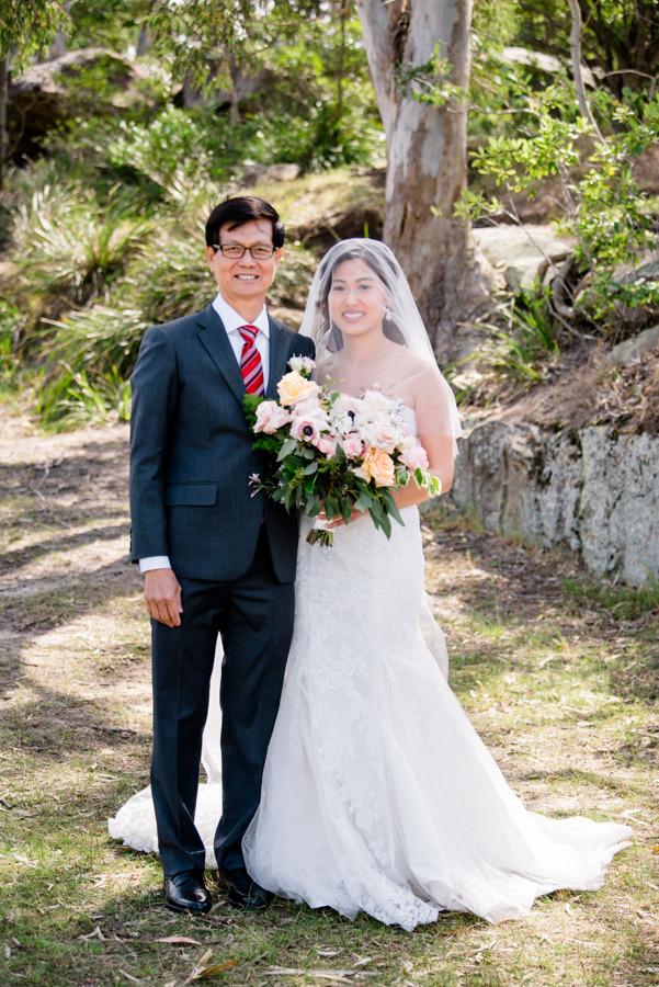 Roxanne  Shauns Wedding-216.jpg