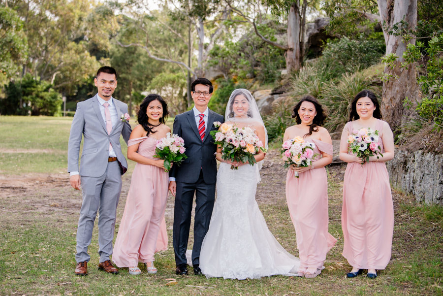 Roxanne  Shauns Wedding-218.jpg