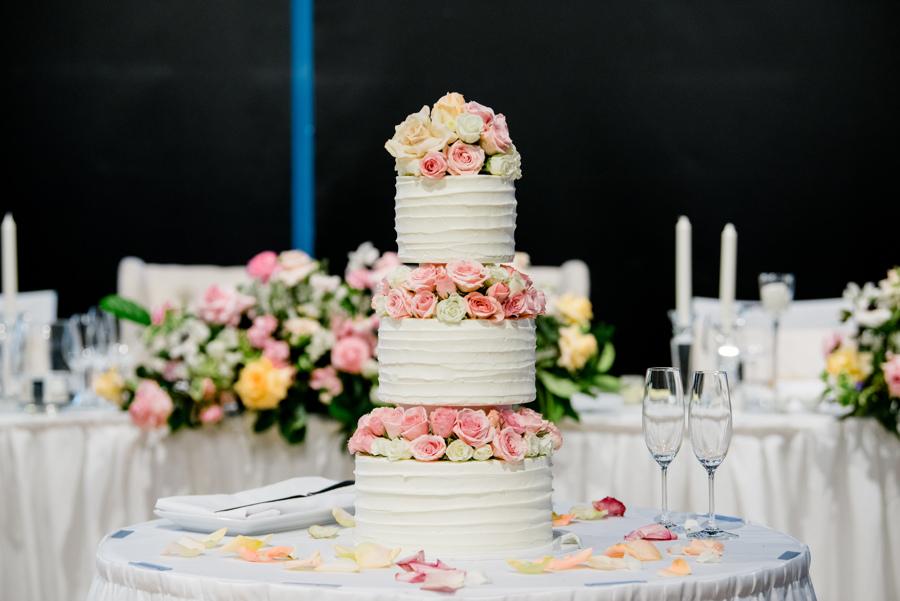 Roxanne  Shauns Wedding-543.jpg