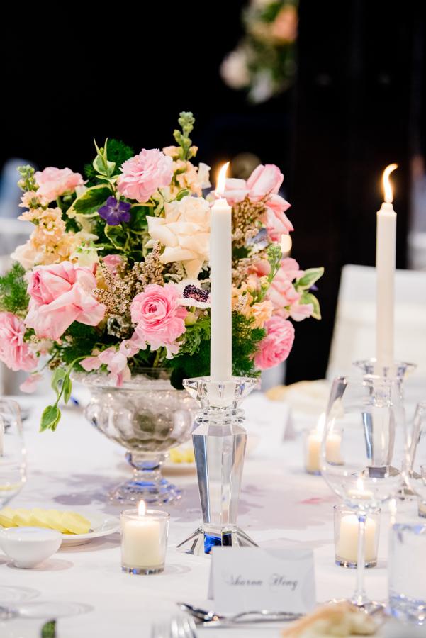 Roxanne  Shauns Wedding-545.jpg