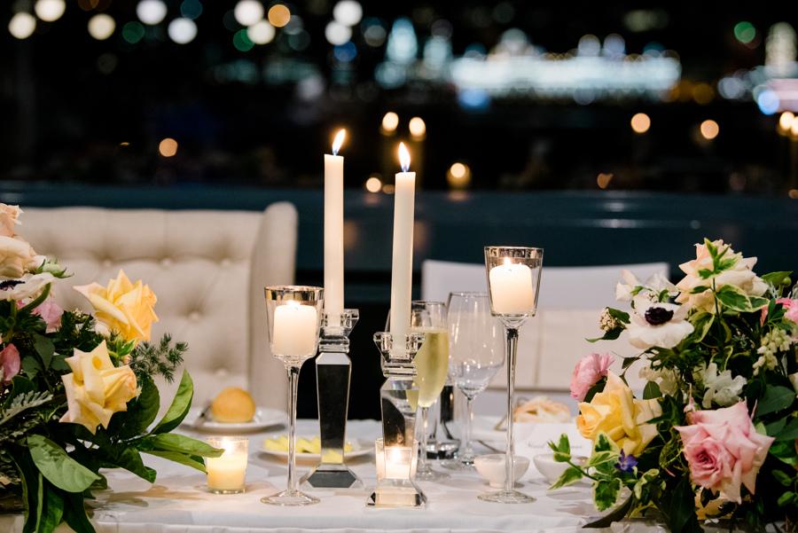 Roxanne  Shauns Wedding-581.jpg