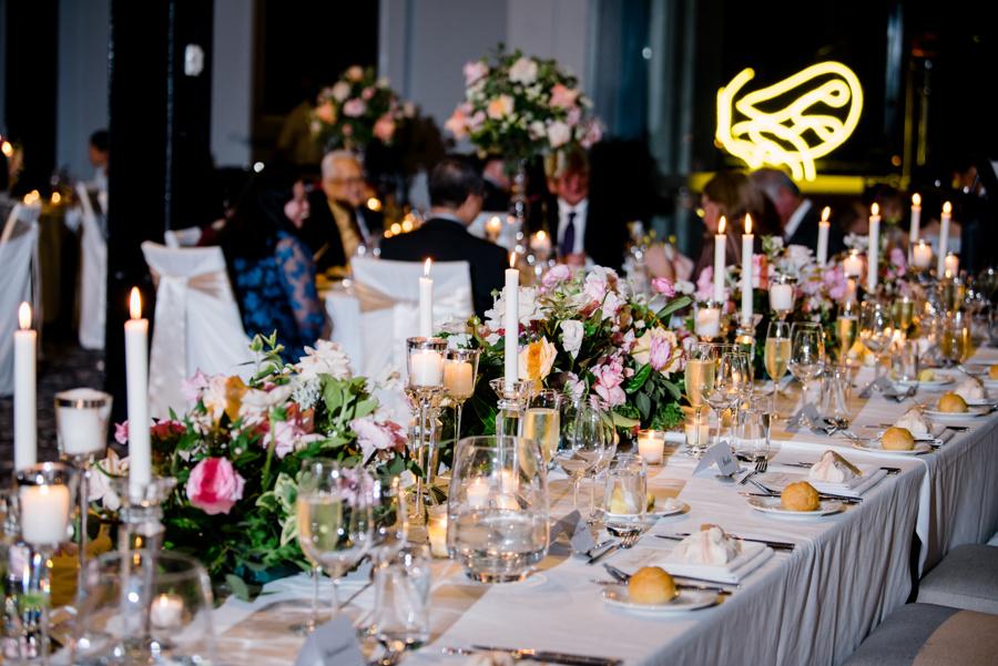 Roxanne  Shauns Wedding-582.jpg