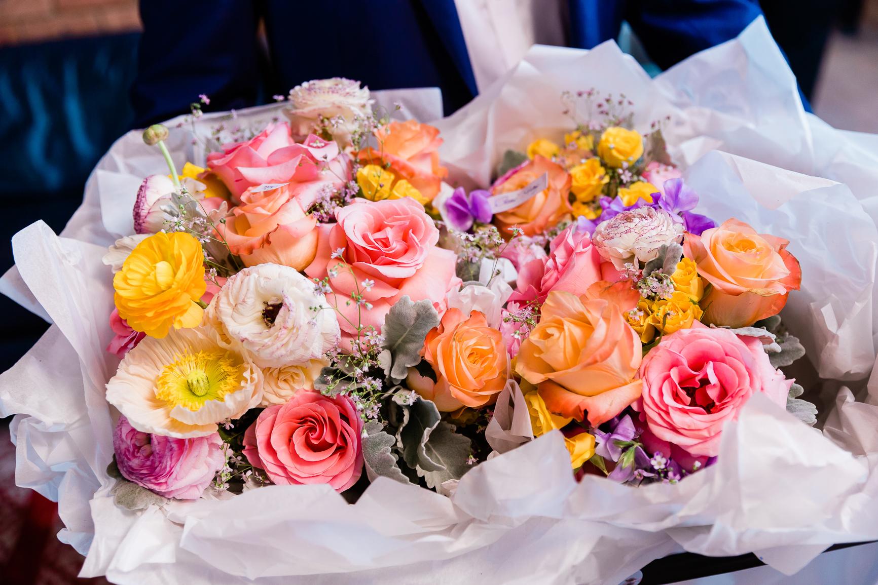 Anna and Dean Wedding-056.jpg