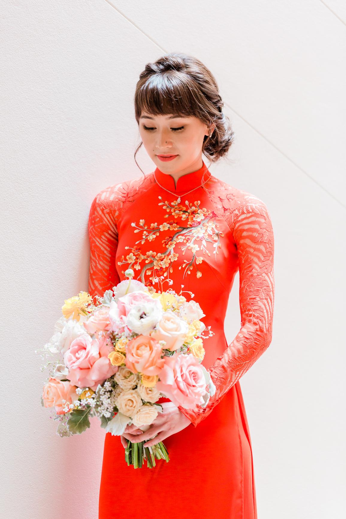 Anna and Dean Wedding-246.jpg