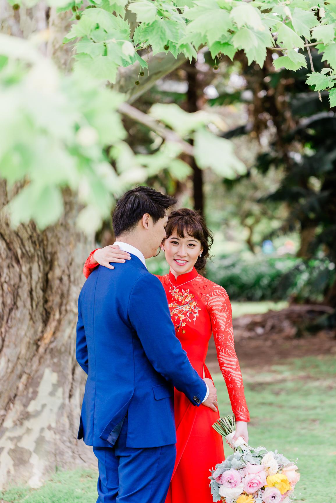 Anna and Dean Wedding-268.jpg