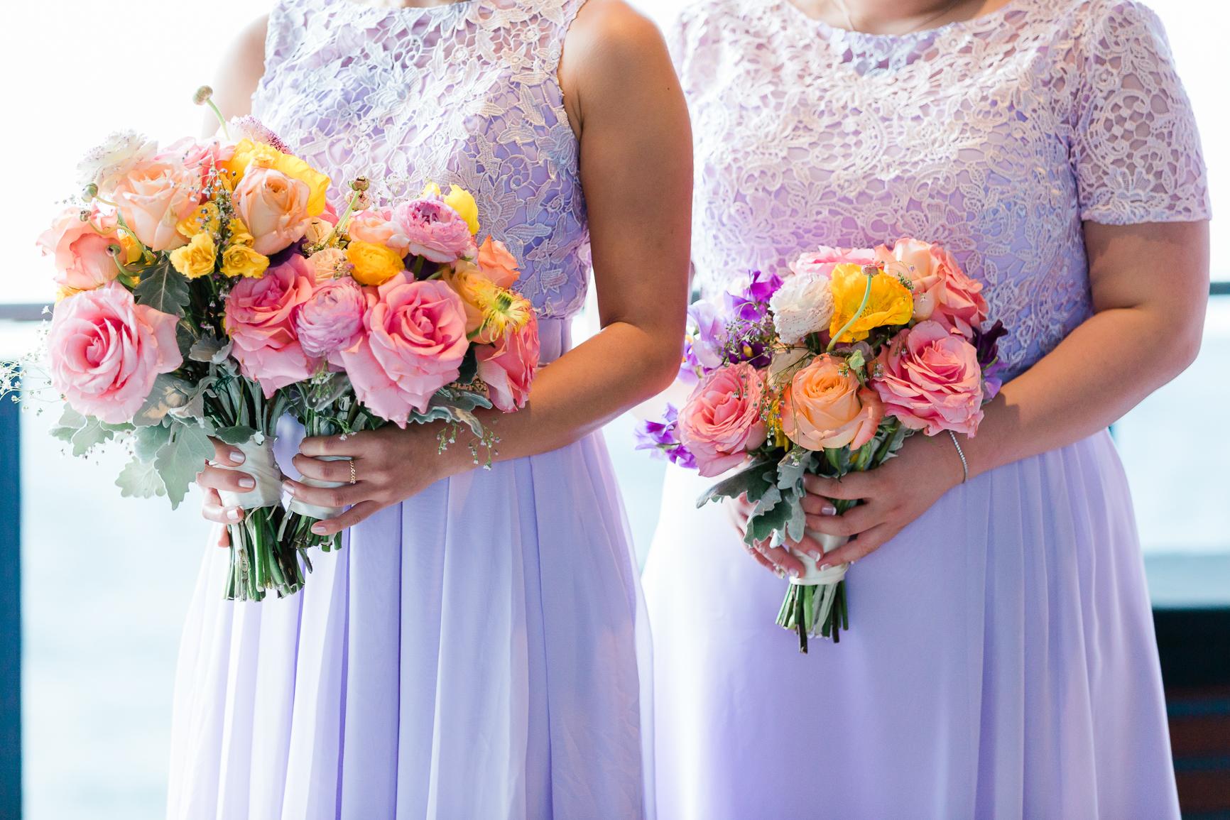 Anna and Dean Wedding-467.jpg