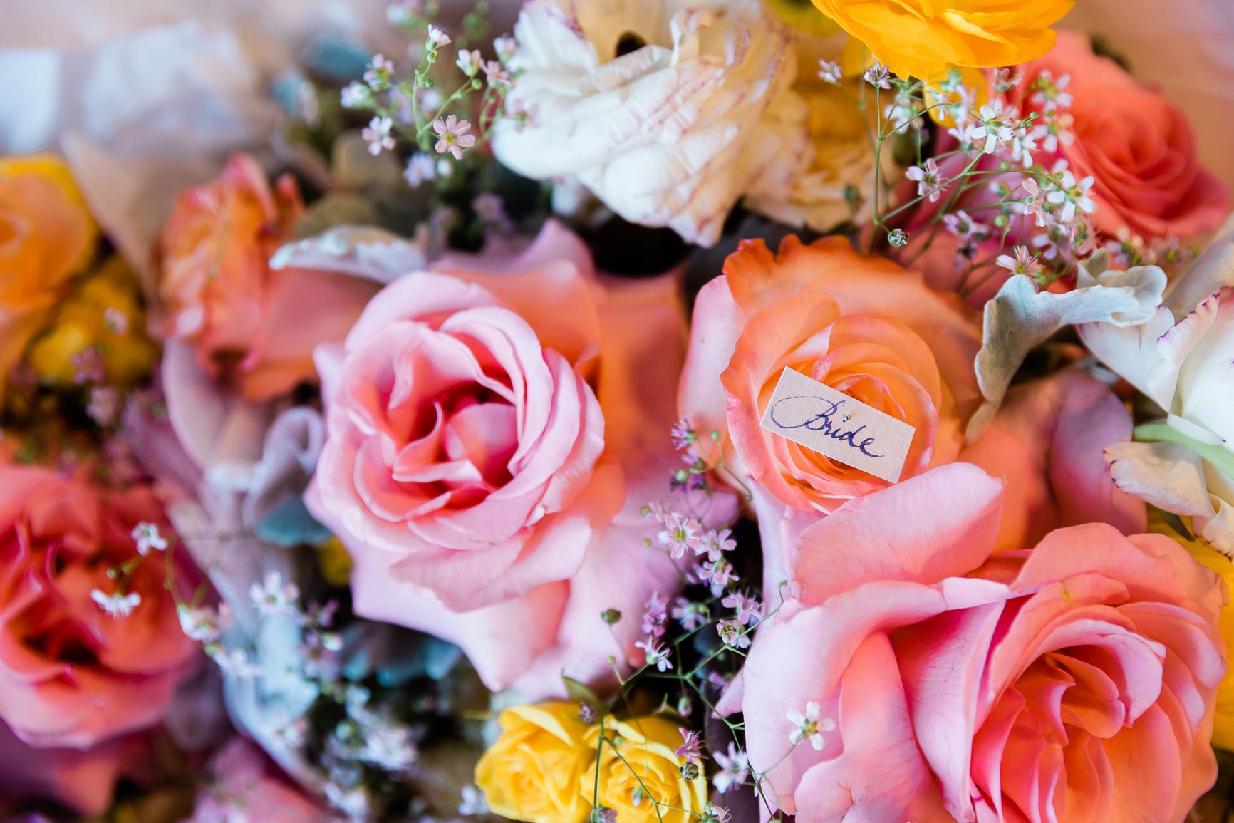 Anna and Dean Wedding-057.jpg