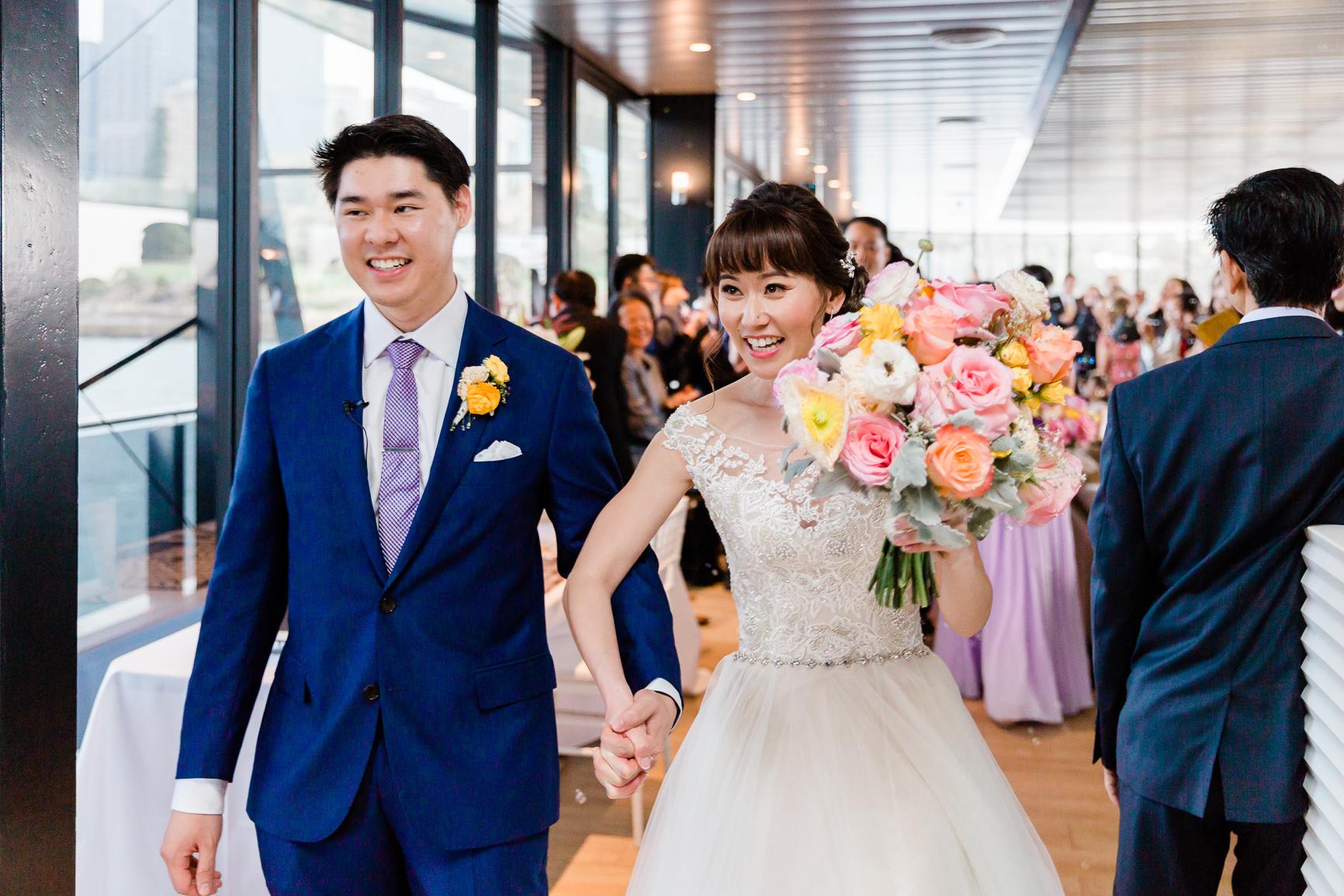 Anna and Dean Wedding-524.jpg