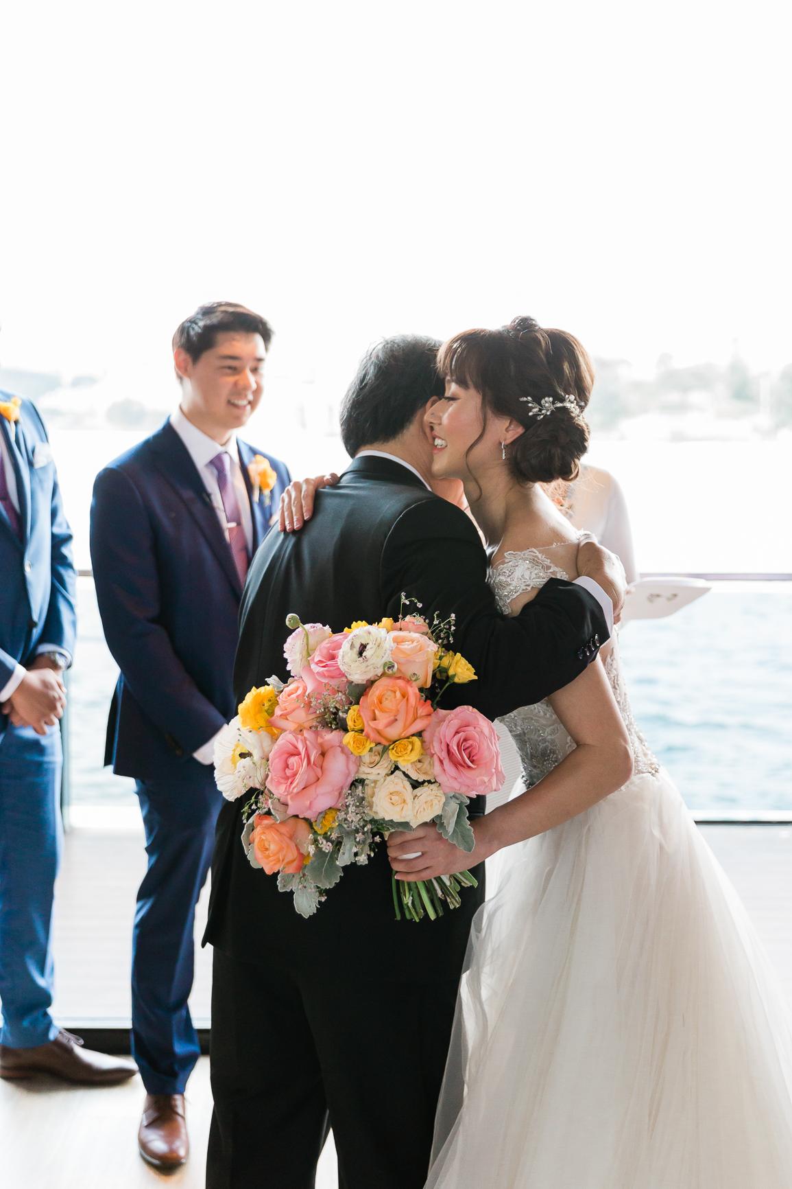 Anna and Dean Wedding-442.jpg