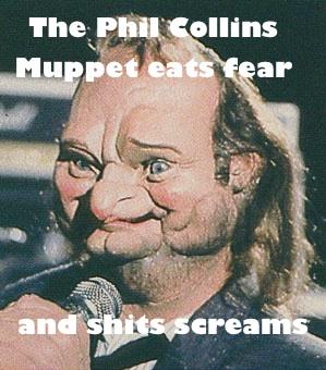 phil-shits-screams.jpg