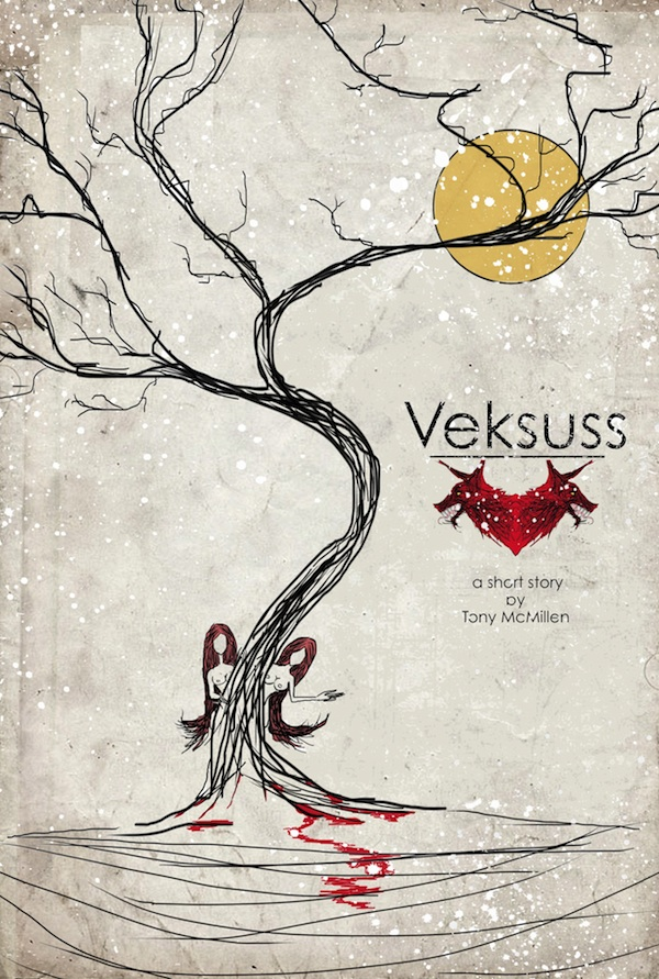 veksuss-small.jpg