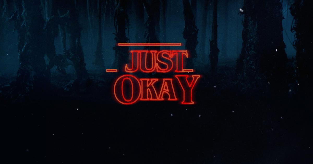 just-okay
