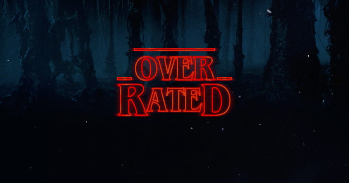 over-rated.png