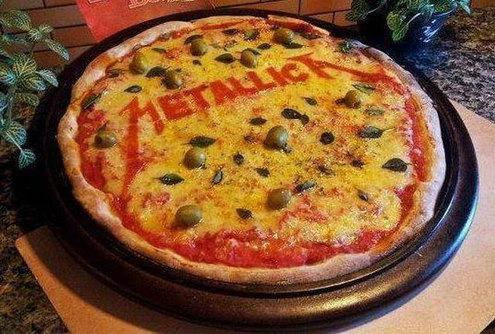 Pizzaaaaaruh
