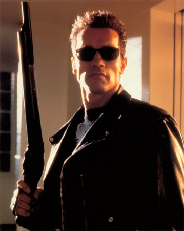 Terminator-2-judgement-day.jpg