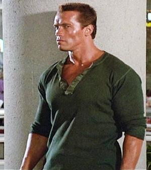 John-Matrix-Commando-Schwarzenegger-d.jpg