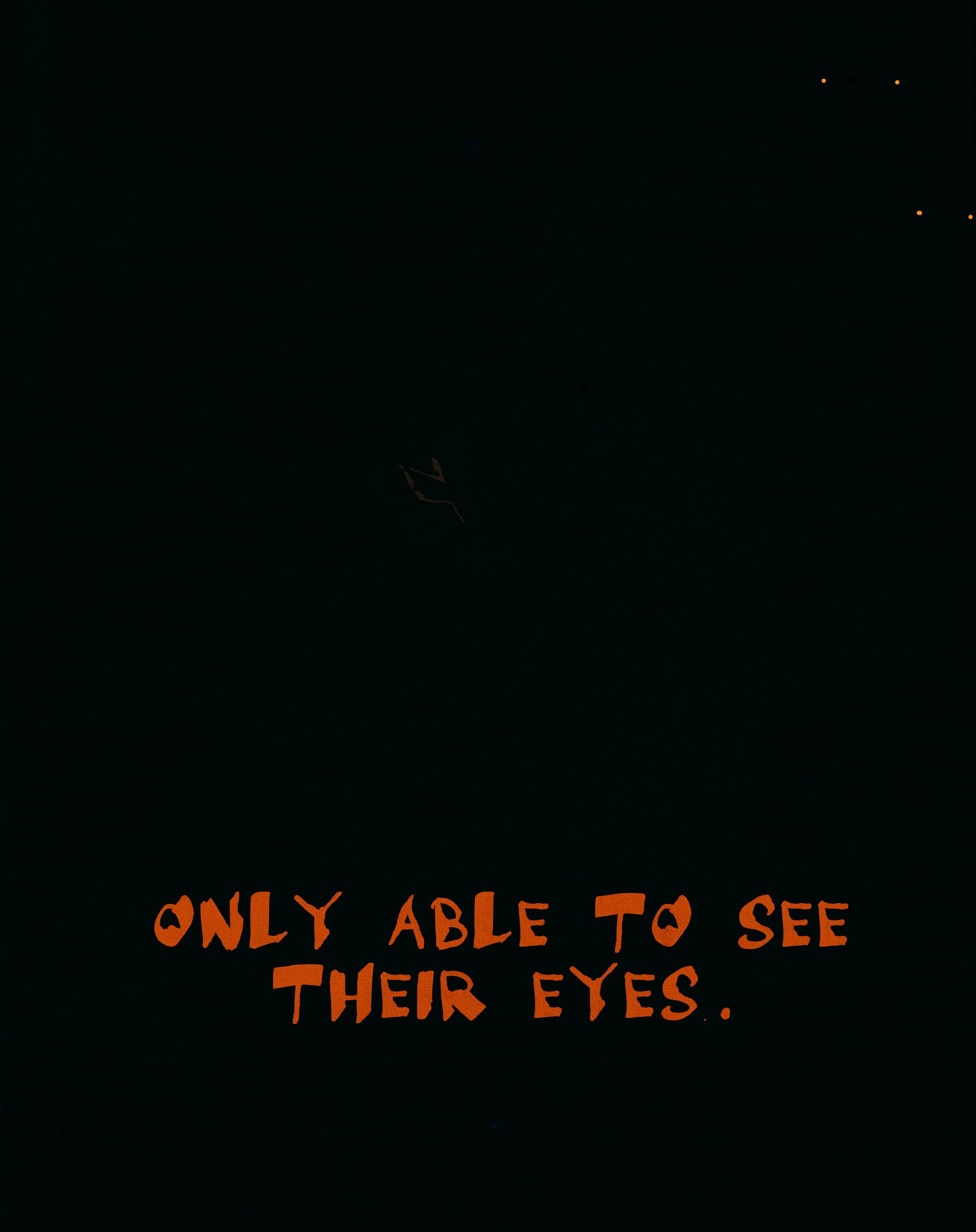 lumen dark 9 mask alone.jpg