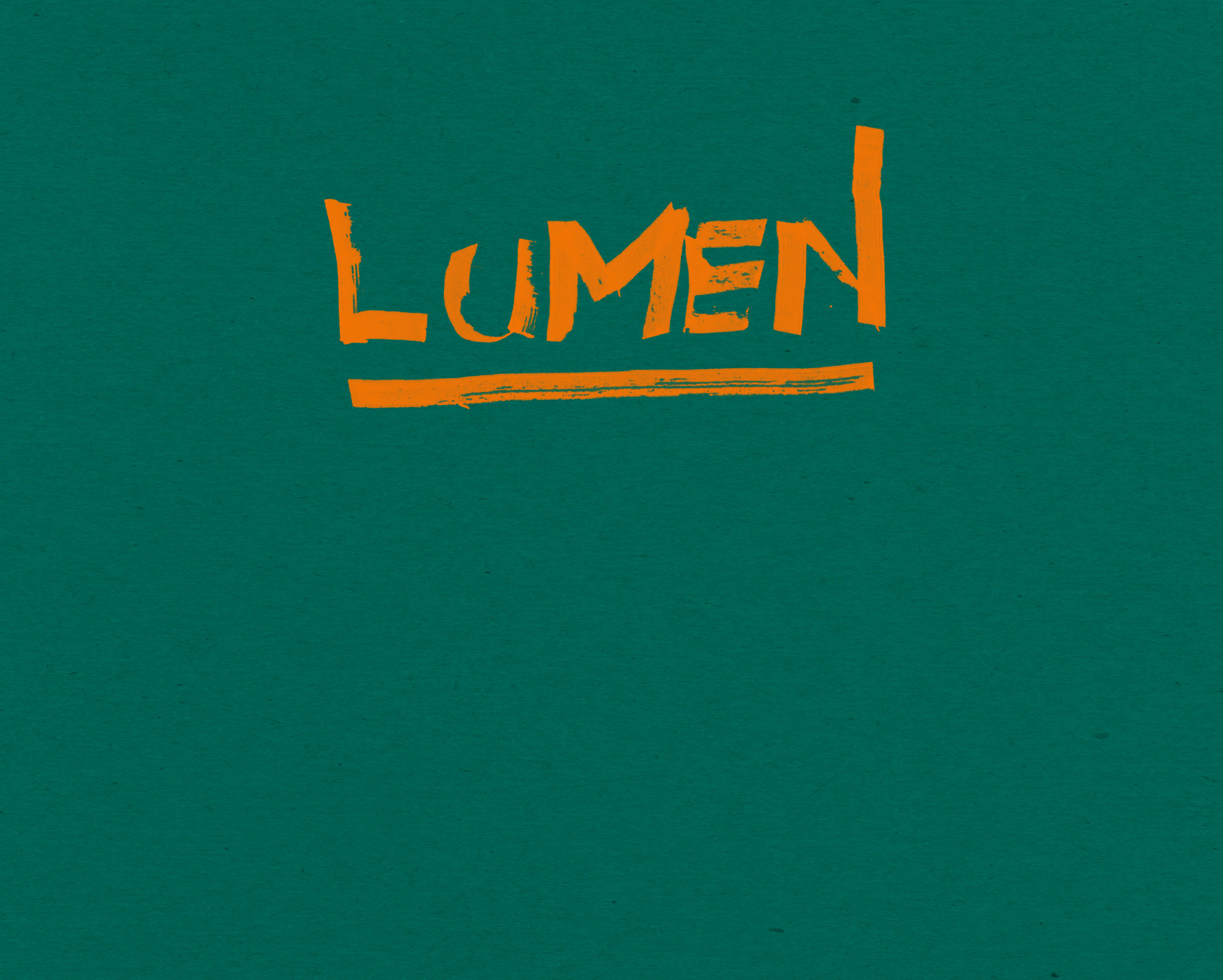 lumen title block.jpg
