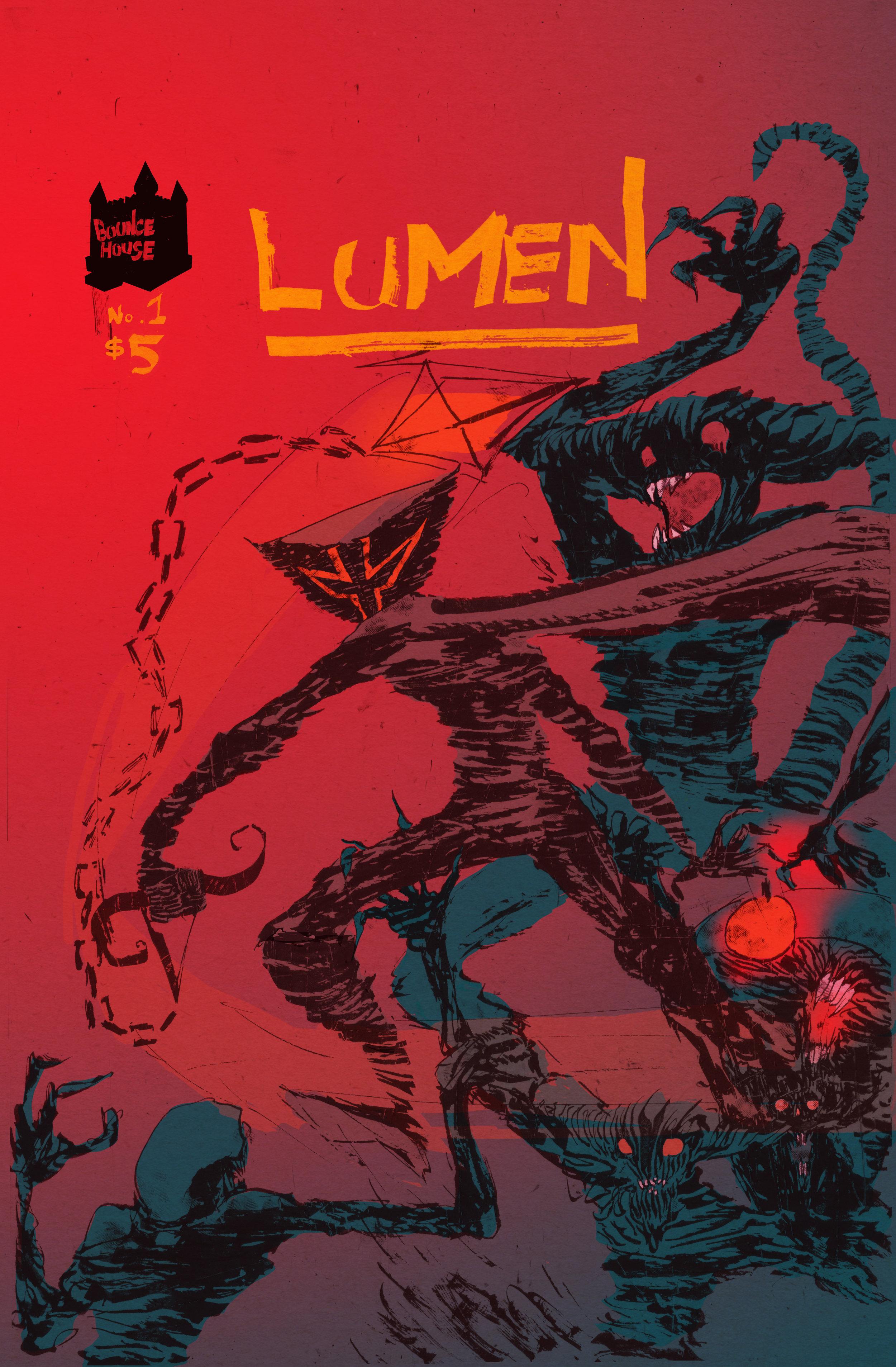 issue 1 cover no gradient  FOOT lantern light.jpg