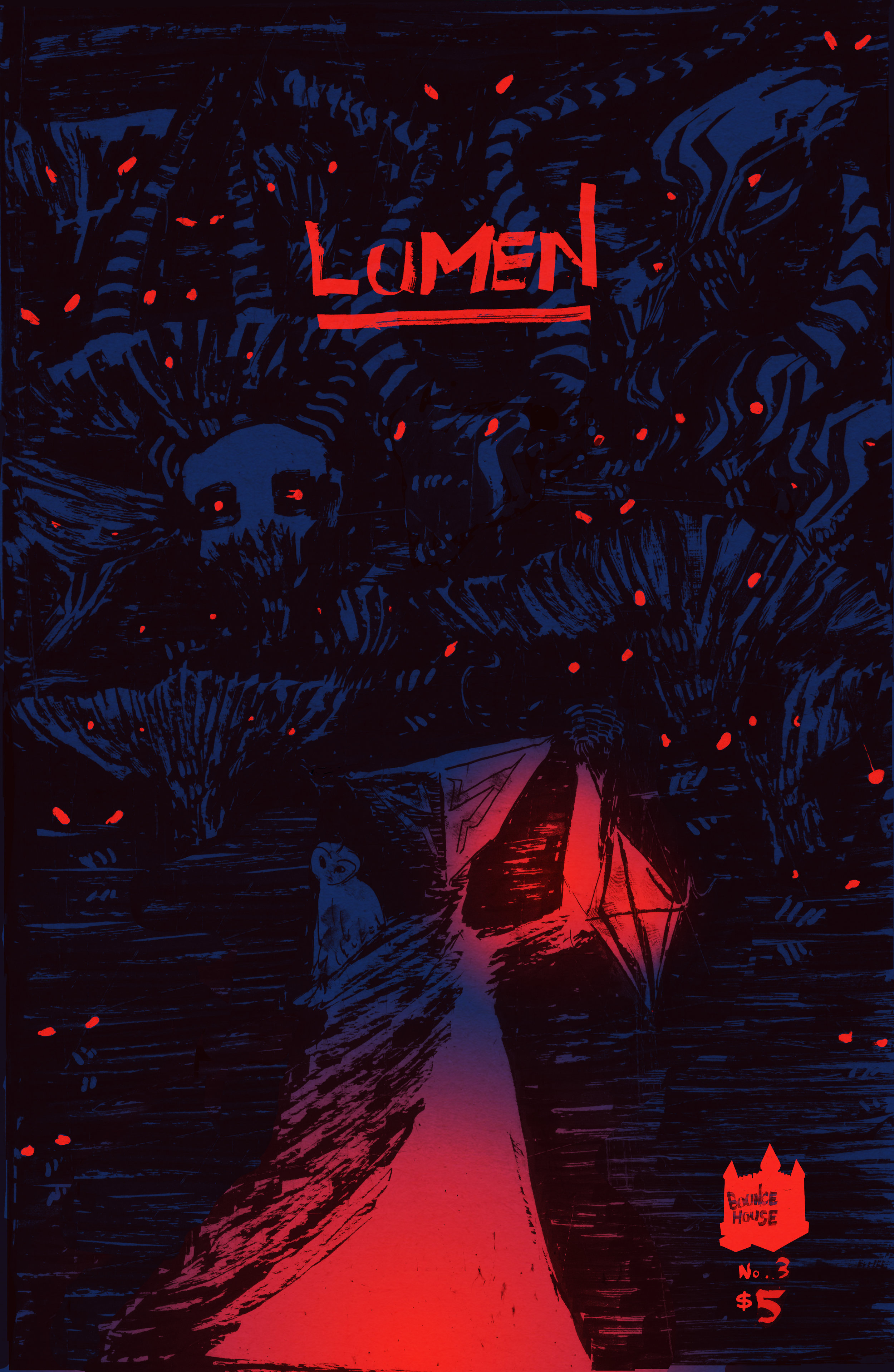 Lumen Issue 3 Rough-1.jpg