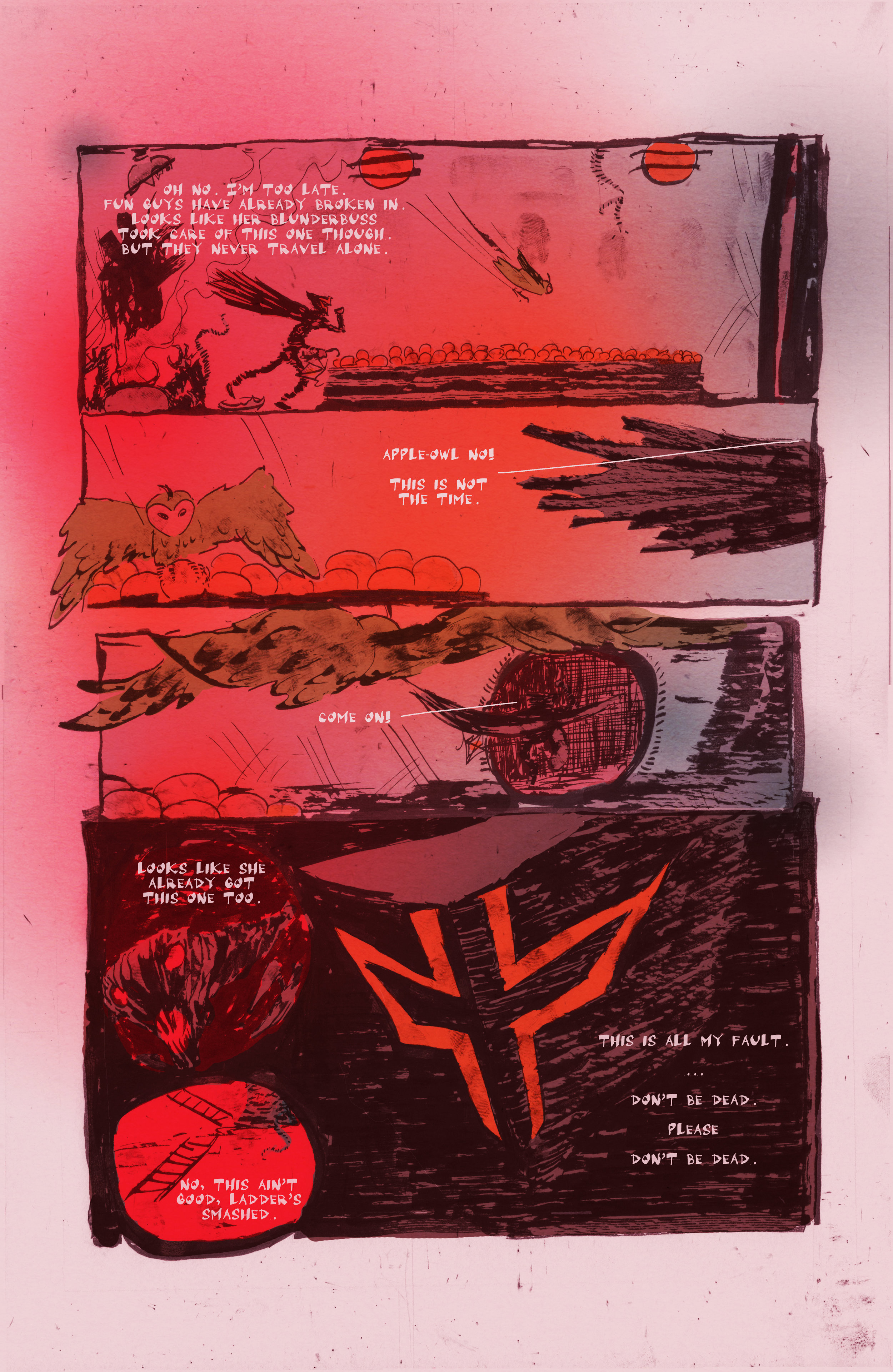 page 35.jpg
