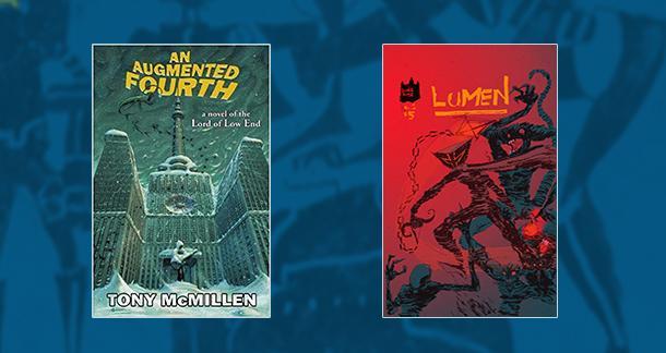 comics-vs-prose.jpg