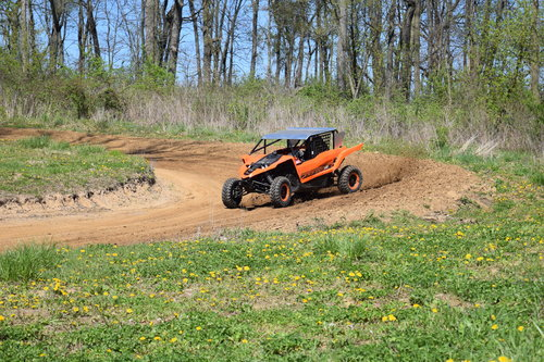 UTV Racing  - UTV racing is the next up and coming form of off-road racing, and Redhawk Aerial wants to show the world how awesome UTV racing truly is!