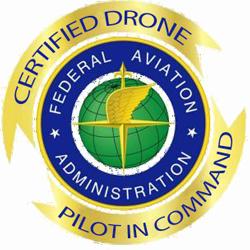 Certified-Pilot-In-Command-FAA-Logo-1-250x250.png