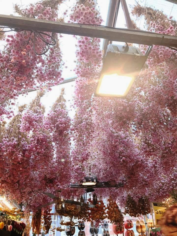 Amsterdam Flower Market.jpg