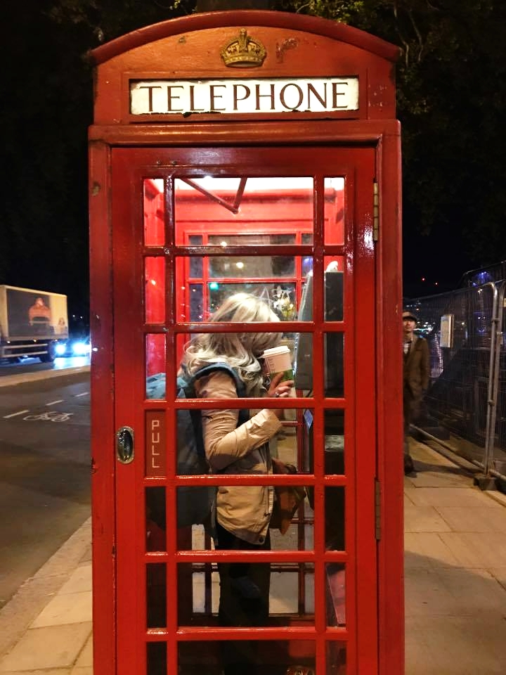 London Telephone.jpg