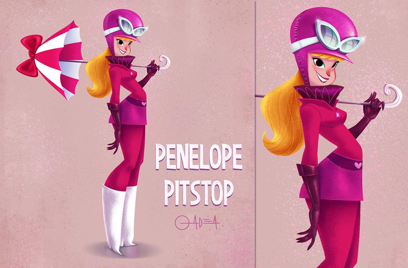 PenelopePitstop_low_Detail_LG.jpg