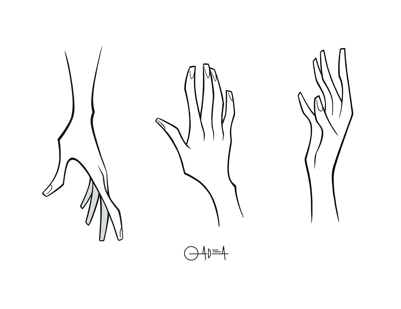 Hands_LuisGadea.jpg