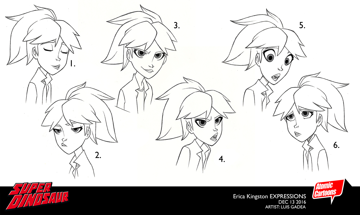 EricaKingston_Expressions_001_low_LG.jpg