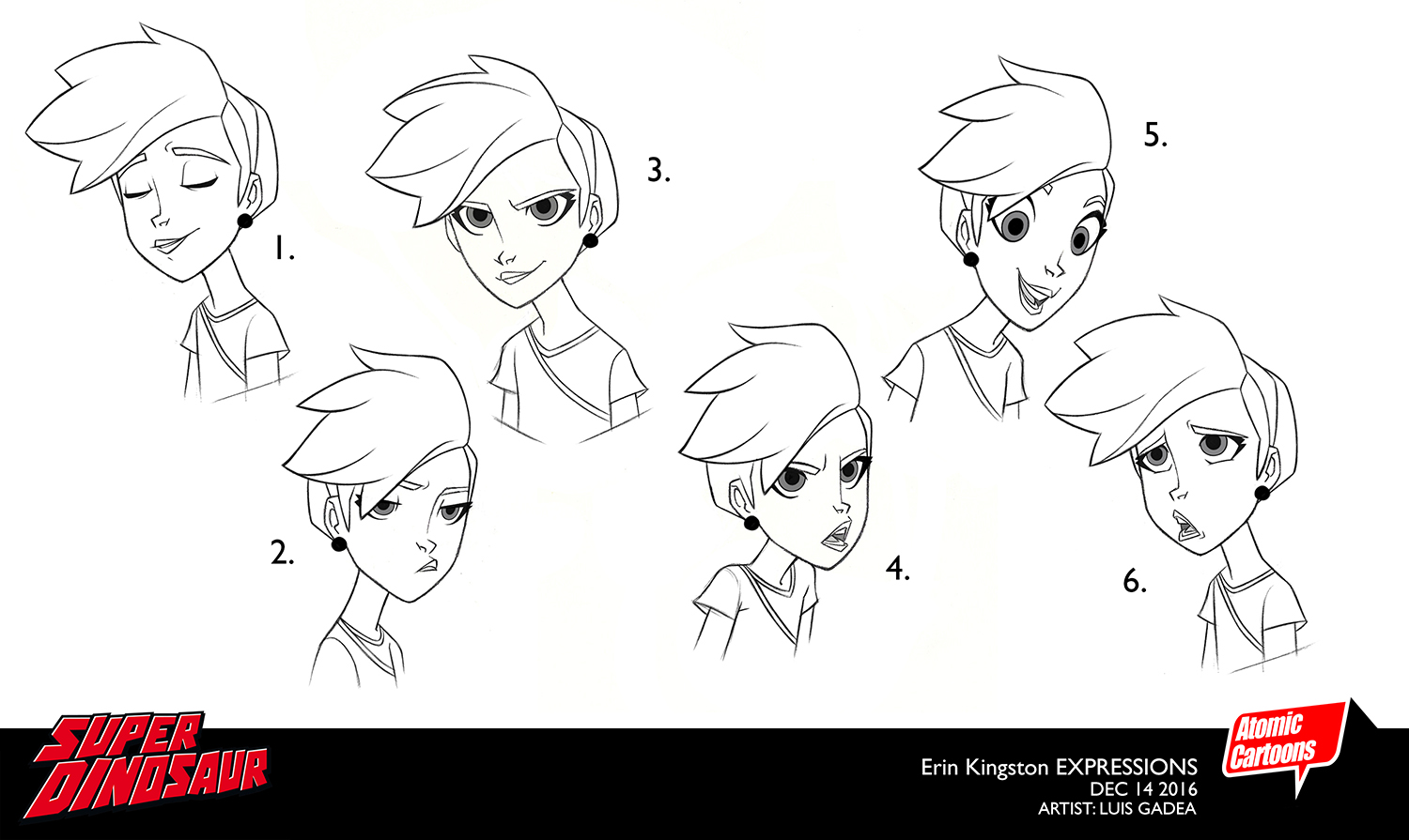 ErinKingston_Expressions_001_low_LG.jpg