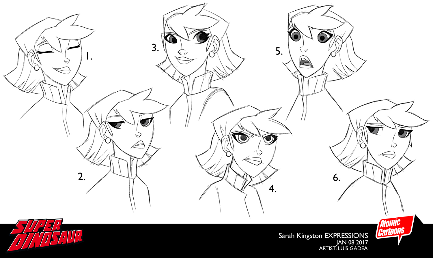 SarahKingston_Expressions_001_low_LG.jpg