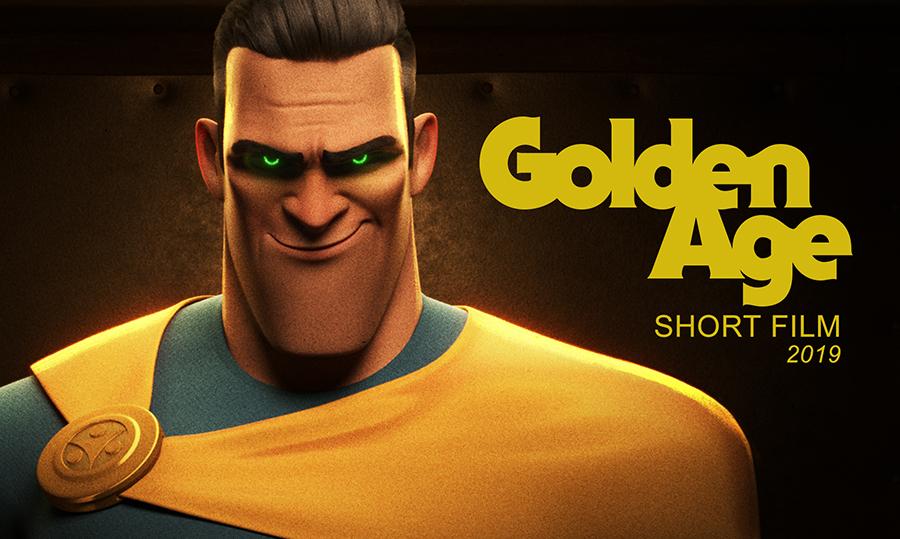 Golden_Age.jpg