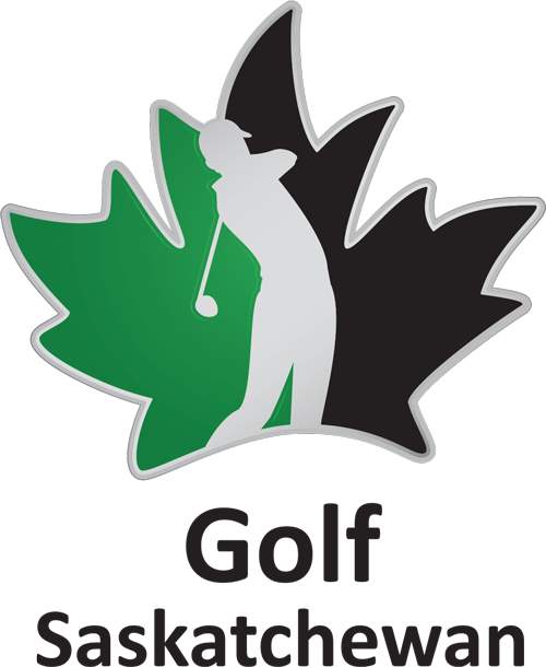 Golf Sask Logo.png