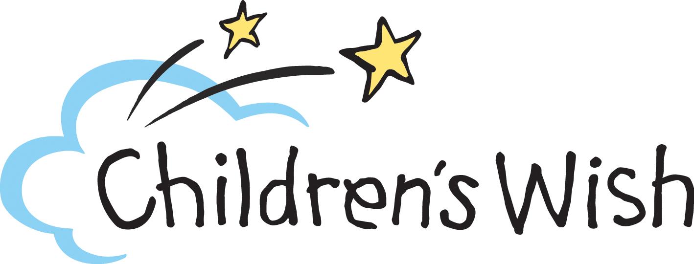 Childrens Wish.jpg