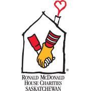 Ronald McDOnald SK.jpg