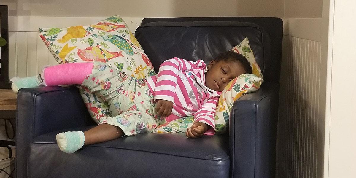 home-naptime.jpg