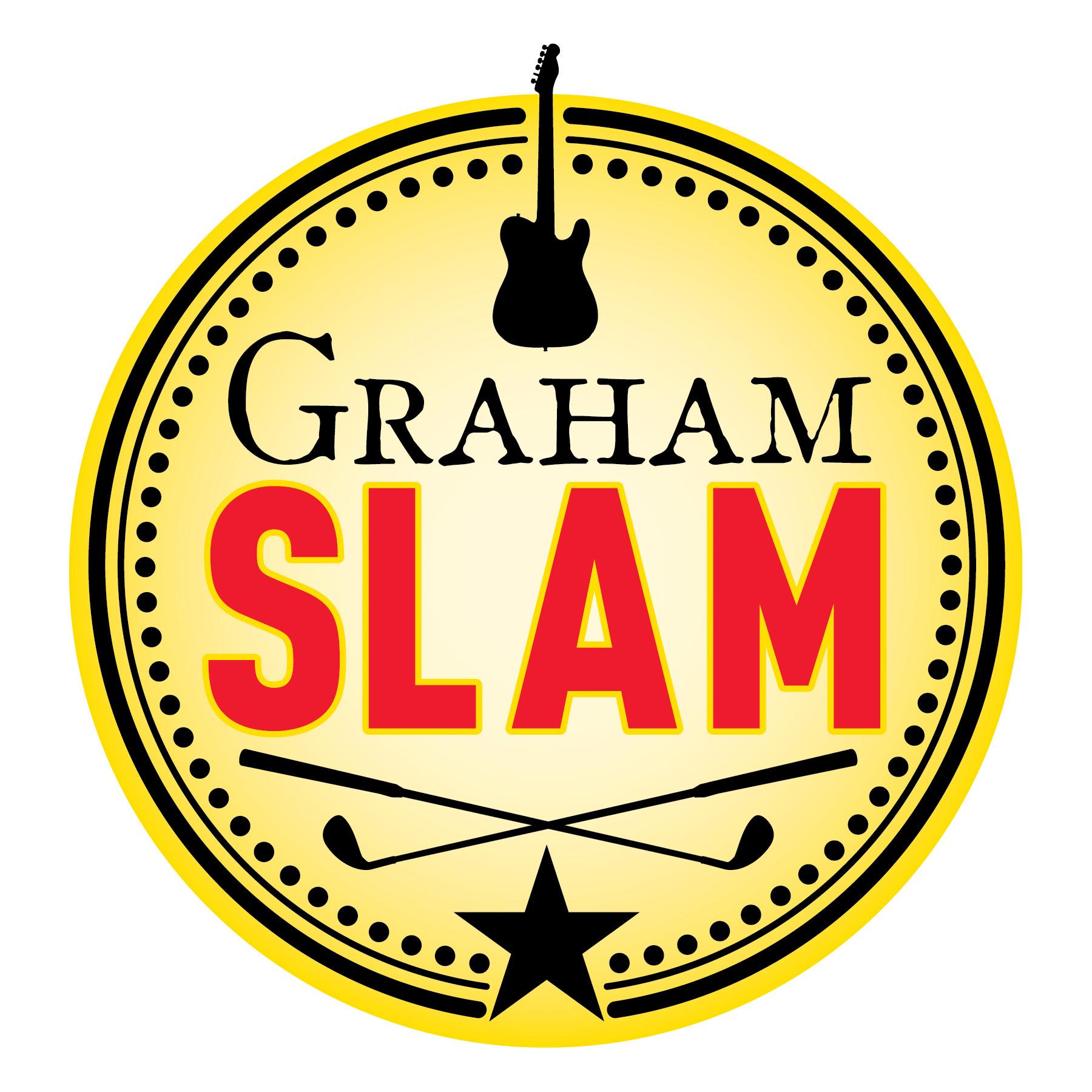 Graham Slam logo RGB.jpg