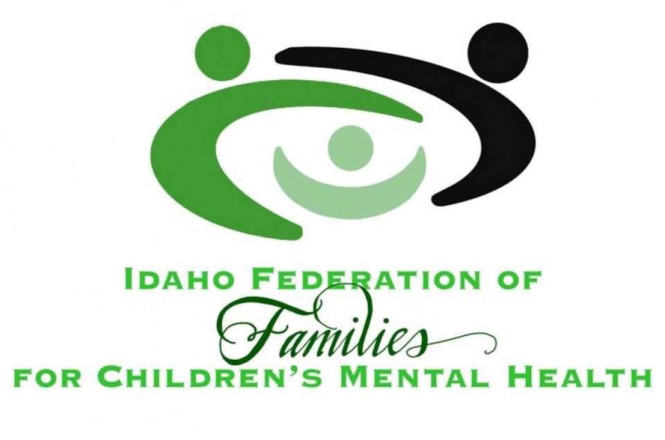 Idaho Federation for Families for Mental Health.jpg