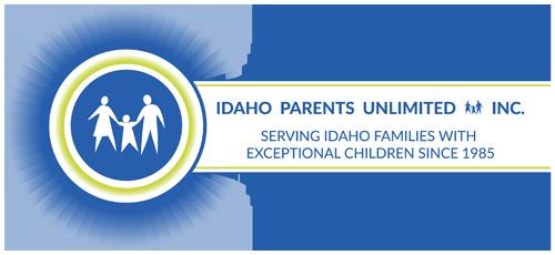 Parents Unlimited.png